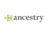 Ancestry Library Edition Training Materials