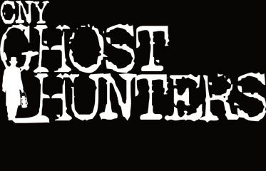 CNY Ghost Hunters
