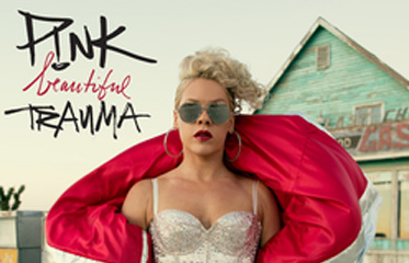Free songs from P!nk's New Album