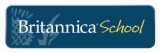 Britannica Schools (Elementary, Middle, and High School levels)