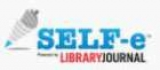 BiblioBoard SELF-e connection