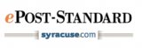 Syracuse Post-Standard Online